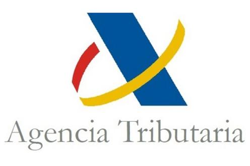 agencia-tributaria-asesoria-madrid
