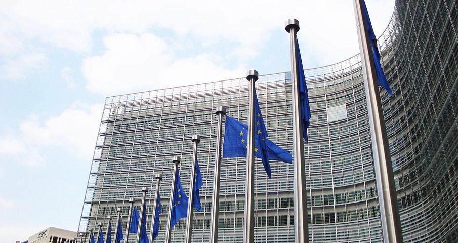Comisión Europea reclama a Amazon