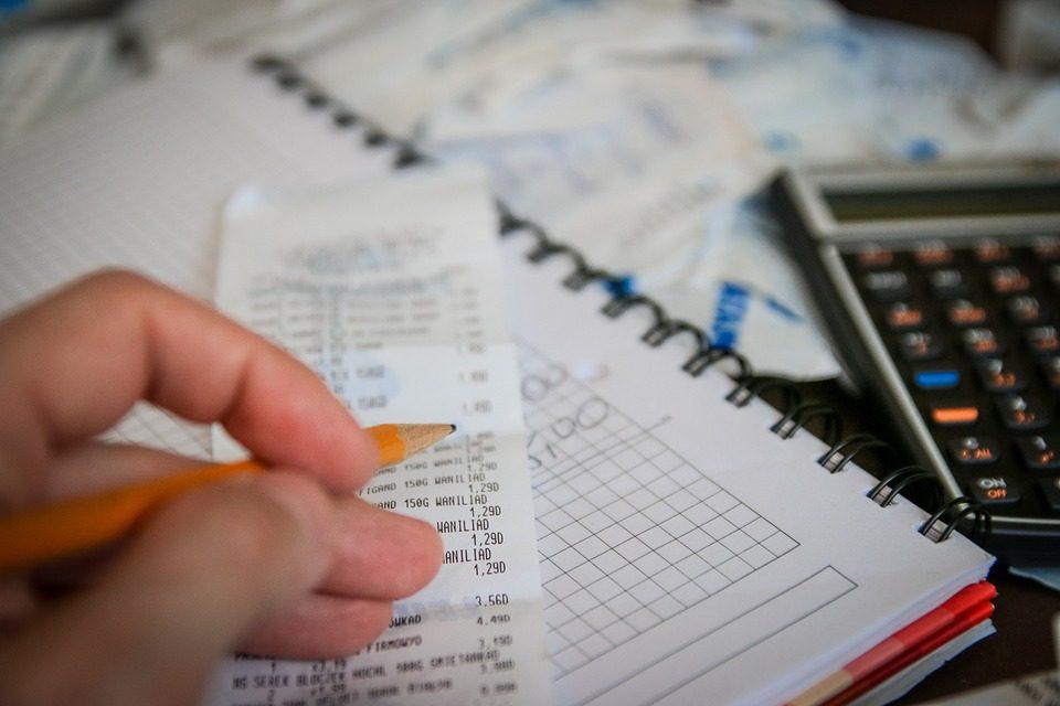 notificación de Hacienda