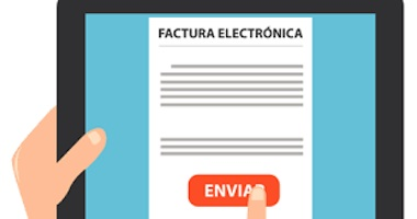 factura-electronica-1