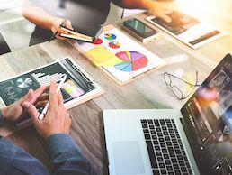 asesoria-contable-madrid-servicios-bisse-1