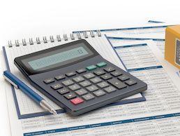 asesoria-fiscal-madrid-servicios-bisse-1
