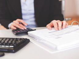 asesoria-online-madrid-servicios-bisse-2