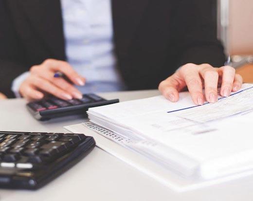 calendario-fiscal-asesoria-madrid-sec1