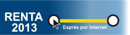 asesoria-madrid-bisse-declaracion-renta-2013
