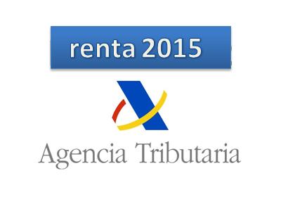 asesoria-madrid-declaracion-renta-2015