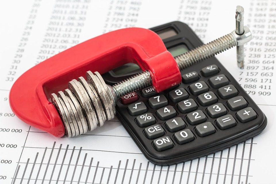 IVA reforma