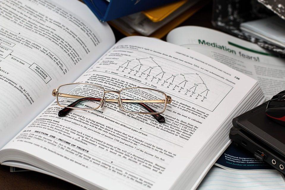 ventajas asesoría fiscal
