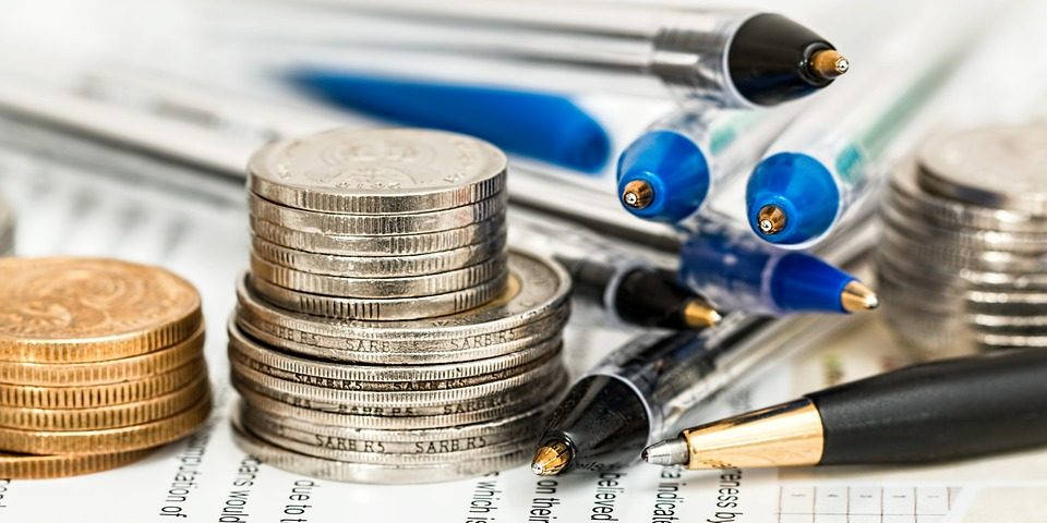 ahorrar declaración de la renta