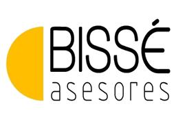 asesoria madrid logo