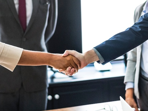 asesoria-empresas-madrid-sec1
