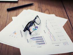 asesoria-contable-madrid-servicios-bisse-2