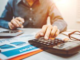 asesoria-contable-madrid-servicios-bisse-4