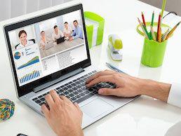 asesoria-online-madrid-servicios-bisse-1