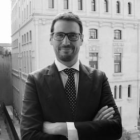 asesoria-empresas-madrid-fe-1