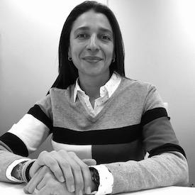 asesoria-empresas-madrid-fe-7